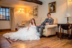 bride-groom-garden-cottage