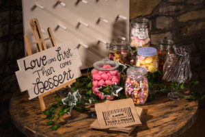 Unique_Occasions_Styled_Shoot-17