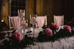 Unique_Occasions_Styled_Shoot-5
