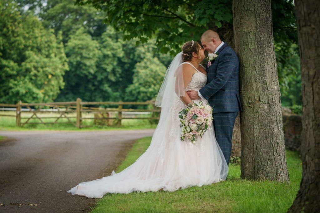 Congratulations Katie & Ashley