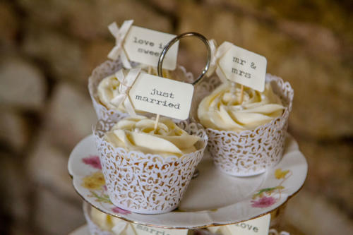 UO-cup-cakes