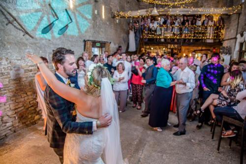 barn-first-dance