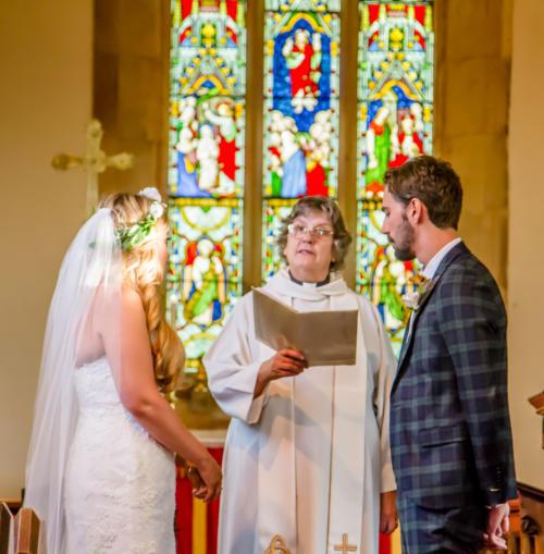 church-altar-couple2