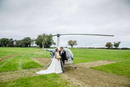 couple-helicopter