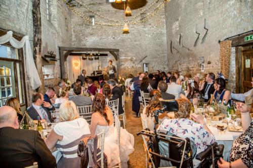 wedding-barn-inside